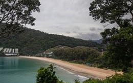 Thái Lan giảm thời gian cách ly để thúc đẩy du lịch