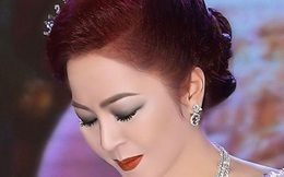Dân mạng lan truyền đoạn hội thoại bà Nguyễn Phương Hằng khóc lóc, nói lời yêu đương với ông Võ Hoàng Yên!?