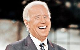 Ông Biden công bố đề xuất gói cứu trợ trị giá 2 nghìn tỉ USD, nhắm thẳng mục tiêu vượt TQ