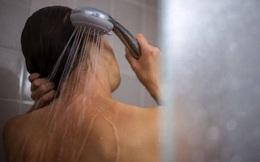 Bất kể nam nữ, cố gắng tránh làm 4 điều sau khi đi tắm thì bạn có thể sống lâu và khỏe mạnh hơn