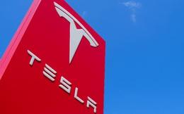 Cộng đồng Bitcoin lại vừa nhận được một đóng góp quan trọng từ Tesla