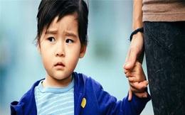 Bố mẹ đừng chủ quan khi con hay nổi nóng, vì trẻ nóng tính lớn lên khó thành công, thu nhập thấp