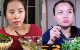 Sau Quỳnh Trần JP, một YouTuber người Việt chuyên làm clip mukbang hé lộ góc khuất vấn nạn bắt nạt ở Nhật Bản