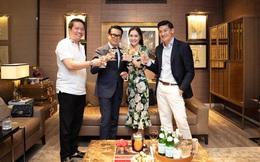 Tuyên bố khách phải trả tối thiểu 11,5 tỷ đồng mới phục vụ, công ty của NTK Thái Công kinh doanh ra sao?