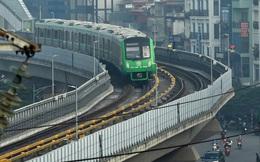 Đường sắt Cát Linh – Hà Đông: Hứa rồi để kéo dài là không được!