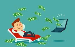 Càng bình thường càng phải nỗ lực kiếm nhiều tiền hơn, nhưng bằng cách nào?