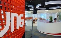 Tăng trưởng mạnh, mảng quảng cáo của VNG đạt xấp xỉ 1.000 tỷ doanh thu, gấp rưỡi FPT Online