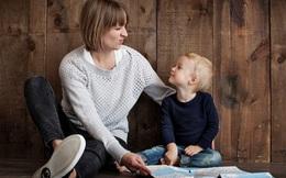 """Chuyên gia Harvard """"mách"""" cha mẹ cách dạy con thông thái: Chẳng cần tốn kém mà hiệu quả lại cực cao"""
