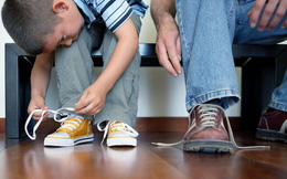 Trẻ nhỏ lớn lên trong 4 kiểu gia đình này thường rất tự tin, tương lai tiền đồ dễ xán lạn hơn chúng bạn