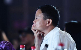 Nhìn vào Jack Ma, các startup Trung Quốc 'không dám' lên sàn