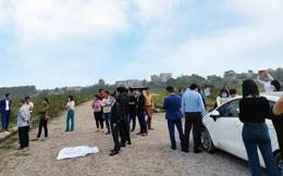 Nhân viên đa cấp, bán bảo hiểm lao vào cơn 'sốt đất' làm môi giới