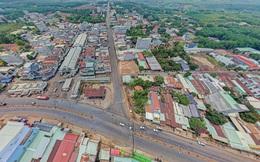 Hàng loạt dự án hạ tầng nghìn tỷ đang được đầu tư, bất động sản nơi này hưởng lợi