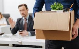 Những khoản tiền nào người lao động được hưởng khi không có trợ cấp thôi việc?