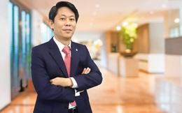 CEO Nam Long Land: Có thể M&A bệnh viện trường học, thậm chí là một công ty cùng chí hướng