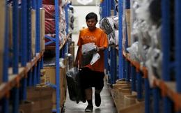 Lazada trong cuộc đua TMĐT: Bị Alibaba 'Taobao hóa', sai lầm khi cho rằng đã thành công ở Trung Quốc thì sẽ chắc thắng ở Đông Nam Á