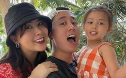 """Bị tố """"nhồi nhét"""" quảng cáo vào video, """"PR lố bịch, giả trân"""", Gia Đình Cam Cam mắng fan là """"lũ trẻ con""""!"""