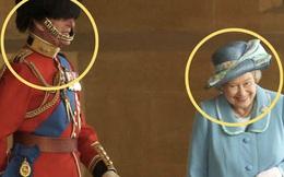Câu chuyện phía sau bức ảnh cười khúc khích của cố Hoàng thân Philip và Nữ hoàng Anh: 'Ngôn tình' hóa ra lại bình dị đến vậy!
