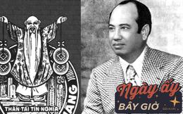 """Khách sạn lừng lẫy bậc nhất Sài Gòn của """"vua"""" ngân hàng trước năm 75, giờ ra sao?"""