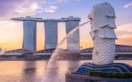 Lý do Singapore không bao giờ xảy ra bong bóng BĐS: Chính phủ trở thành 'tay to' đầu cơ, thâu tóm 90% đất đai, xây nhà bán lại cho dân