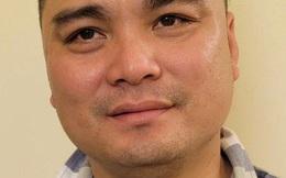 Vì sao Lê Chí Thành bị khởi tố, bắt tạm giam?