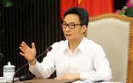 'Cuộc đua tranh khốc liệt': Việt Nam cố hết sức để có vắc xin ngừa COVID-19