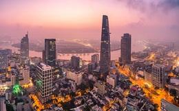 Fitch Ratings dự báo GDP Việt Nam tăng trưởng 7%, tài chính công cải thiện mạnh trong năm 2021