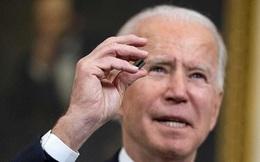 Giấc mơ bán dẫn của Tổng thống Biden đối diện hiện thực khốc liệt