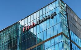 Fitch Ratings: Tài chính công Việt Nam cải thiện vượt trội so với các nước trong khu vực