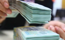 Nghịch lý ngân hàng muốn giảm vốn điều lệ?