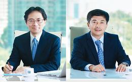 Ông Yasuhiro Saitoh rời ghế Chủ tịch Eximbank trong 55 phút