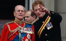 Vì bảo vệ Harry, Nữ hoàng phá bỏ luật lệ truyền thống, đưa ra quyết định chưa từng có tiền lệ trong tang lễ Hoàng thân Philip sắp tới?