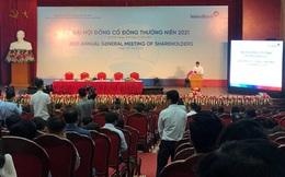 Vietinbank lên kế hoạch lợi nhuận 16.800 tỷ đồng năm 2021