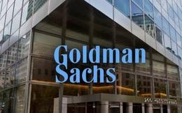 Các đại gia ngân hàng Mỹ thắng lớn