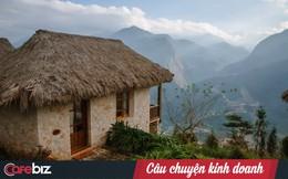 Traveloka, Booking và Agoda đang sử dụng những chiêu thức gì để 'đánh' vào thị trường du lịch nội địa Việt Nam trong dịp lễ tới?