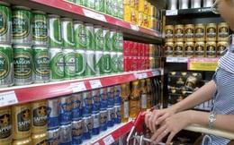 Cạnh tranh không lành mạnh: Nhân viên Heineken yêu cầu đại lý hạn chế bán bia Sabeco