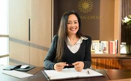 CEO Pan Group: Cổ đông sở hữu 25.000 cổ phiếu PAN trở lên được tặng 100kg gạo và 12 chai nước mắm