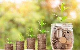 Vì sao bạn càng tiết kiệm và tích lũy nhiều sẽ càng thu hút nhiều tiền vào cuộc đời mình?
