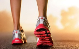 Cùng có thói quen đi bộ mỗi ngày, tại sao có người sống thọ tới 90 tuổi, có người lại rước thêm bệnh? Hóa ra phụ thuộc 4 thói quen này