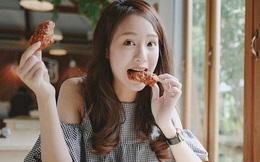 Trẻ hóa cơ quan nội tạng với phương pháp của chuyên gia Nhật: Nhịn đói 30 phút trước bữa ăn