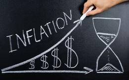 Lạm phát năm 2021 được dự báo diễn biến ra sao?