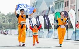 """Phu Quoc WOW Island Race 2021: """"Săn"""" bình minh trên Bắc đảo và đắm chìm vào mùa lễ hội lớn nhất năm"""
