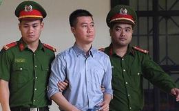 Kháng nghị huỷ quyết định giảm gần 2 năm tù cho 'trùm' cờ bạc Phan Sào Nam