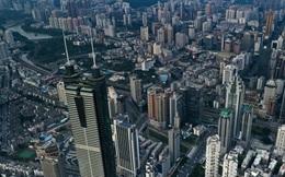 Mua nhà 'khó hơn lên trời' ở Thâm Quyến: Giá trung bình 8.428 USD/m2, 3000 người xếp hàng từ nửa đêm tranh nhau mua 394 căn hộ