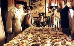 Nổi tiếng ăn uống xa hoa, thậm chí ăn cả những món người thường kinh hãi nhưng cả đời Từ Hi Thái hậu lại không ăn 2 món thịt quen thuộc này