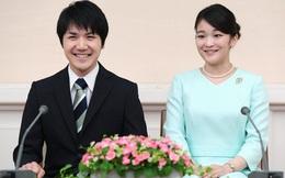 Vị hôn phu của Công chúa Nhật Bản được truyền thông ví giống hệt Meghan Markle, vì sao lại như vậy?