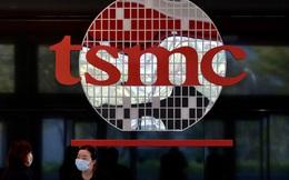 Intel vừa tuyên bố sẽ sản xuất chip di động, TSMC ngay lập tức công bố khoản đầu tư 100 tỷ USD để mở rộng dây chuyền