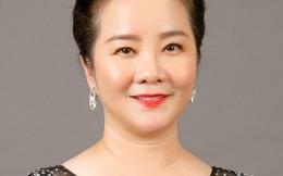 Mẹ vợ thiếu gia Phan Thành: Người phụ nữ quyền lực của ngôi trường dành cho hội con nhà giàu và ngôi sao