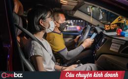 Bất ngờ: Vượt qua Grab, BE là hãng xe công nghệ đầu tiên có khu vực đón khách riêng tại sân bay Tân Sơn Nhất