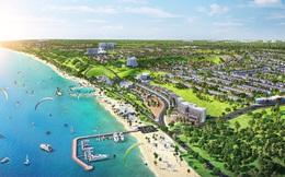 Bên cạnh siêu dự án NovaWorld Phan Thiết 5 tỷ USD, Novaland còn những dự án nào trong tay?