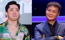 Đạo diễn Lê Hoàng thẳng thắn: 'Những người chê phim 'Bố già' dở đều nói RẤT ĐÚNG'